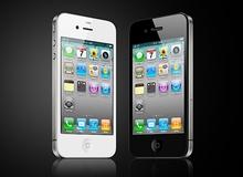 iPhone 4 là điện thoại tốt nhất 2010, HTC là nhà sản xuất của năm!