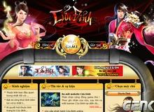 Chuyện lạ: Một MMO có 2 hãng cùng phát hành tại Việt Nam