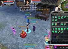 VTC Game thừa nhận hack trong Tru Tiên là có thật!