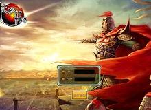 Todagame đưa bằng chứng không lừa lọc gamer Việt