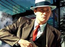 Thế giới sục sôi trước giờ L.A. Noire ra mắt