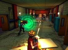 Cơ hội thử nghiệm MMO bắn súng Monster Madness Online đã tới