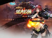 Gamer Việt hết sức thích thú Era Zero - Game nhẹ mà rất đẹp