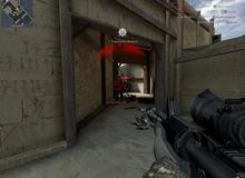 Game bắn súng hot A.V.A đang được VTC rao bán lại