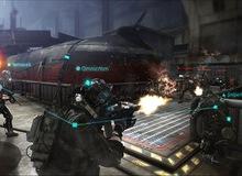 MMO bắn súng hấp dẫn Ghost Recon Phantoms sắp mở cửa