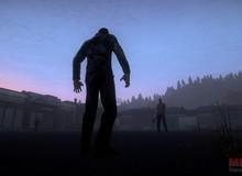 Cận cảnh H1Z1 - Game online kinh dị rợn tóc gáy