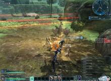 Thêm cơ hội thưởng thức bom tấn Phantasy Star Online 2