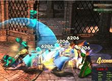 Game hành động Legend of Fighters được rao bán tới Việt Nam