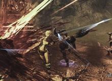 Game hot Archlord II khoe gameplay hành động ấn tượng