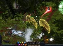 MOBA phép thuật Magicka: Wizard Wars sắp mở cửa chính thức