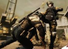 Top game online miễn phí đặc sắc đáng chờ đợi