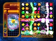 Game có thể điều khiển trí não người chơi?