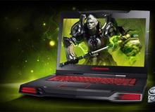 Tư vấn: 3 mẫu laptop chơi game trong tầm giá 20-30 triệu