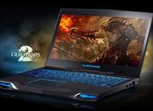[Tư vấn] Những điều cần nhớ khi mua laptop (phần 2)