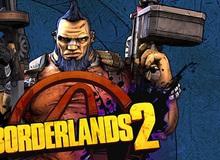 Borderlands 2 - Bản tiếp nối đầy hứa hẹn