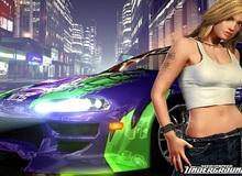 Need for Speed Underground và tin đồn được reboot