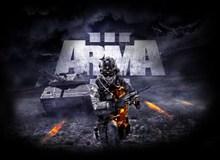 ARMA III sẽ tích hợp DirectX11 và PhysX