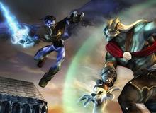 Square Enix xác nhận bản Legacy of Kain tiếp theo