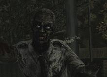 The Walking Dead tung bản mở rộng 400 Days