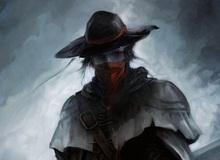 Adventure of Van Helsing: Chặt chém ma cà rồng