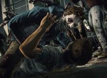 Dead Rising 3: Zombie không phải trò đùa