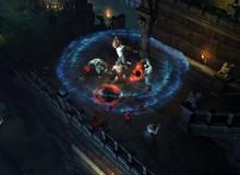 Sẽ không có chế độ offline cho Diablo III trên PC