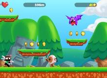 Adventure Land - Game di động mới đáng chú ý