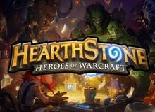 Mẹo nhỏ cho game thủ Việt chơi Hearthstone: Heroes of Warcraft