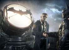 Batmat: Arkham Knight có gì hấp dẫn?