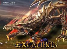 Top 3 game Android hấp dẫn trong tháng 8 (Phần 4)