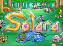 Solara : Game chiến thuật RPG vui nhộn trên iOS