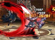 Soi lại những game online ra mắt tại Việt Nam tháng 5/2014 (P2)