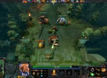 Tường thuật trận đấu giữa Fly Gaming vs Vie.G
