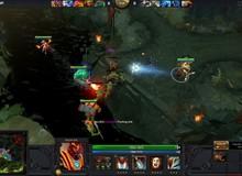 Tường thuật trận đấu GameTV vs AHRV
