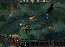 Tường thuật trận đấu GameTV vs Noir Ailes