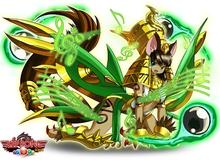 Vì sao Xếp Rồng Soha vượt mặt Puzzle And Dragon?