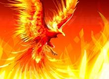 """Phoenix từ DotA sang """"làm loạn"""" Độc Cô Cửu Kiếm"""