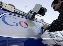 """""""Thử tài Google"""" số 1: Vũ khí bí mật của quân đội Mỹ"""