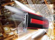 AMD giới thiệu card đồ họa giá tốt R9 280
