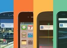 Tư vấn: Smartphone cho mọi người (Phần 1)