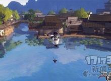Tổng thể chi tiết gameplay của Đao Kiếm 2 sắp về Việt Nam