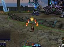 Code 105 - Tựa game MOBA có đề tài khoa ảo thần bí