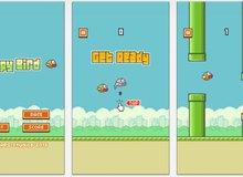 Học được gì sau khi Flappy Bird chính thức rời kệ