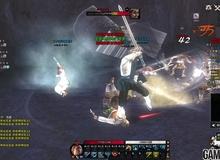 Game 3D Đao Kiếm 2 đã Việt hóa xong, sẵn sàng ra mắt