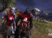 Guild Wars 2: Game 3D khủng chỉ có giá bán... 300.000 đồng