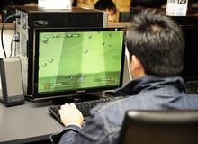 Sự khác biệt giữa game thủ nạp tiền và chơi free