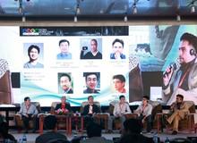 5 điều cần biết về thị trường game mobile Đông Nam Á