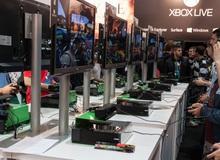Thế giới sẽ có 1,7 tỷ người chơi game trong năm 2014