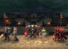 Tổng thể về Băng Hỏa Kỷ Nguyên - Game 3D kỳ ảo cực hấp dẫn