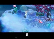 Tổng thể về Giang Hồ - Game võ hiệp 2D cực ấn tượng